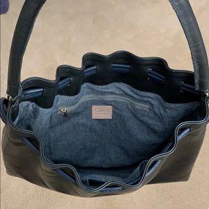 Clare V shoulder bag